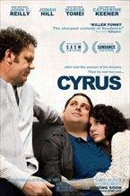 Cyrus reviews and rankings
