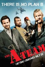 The A-Team reviews and rankings