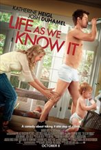 Life as We Know It reviews and rankings