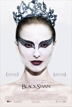Black Swan reviews and rankings