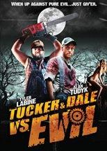 Tucker and Dale vs. Evil (2010)