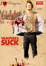 Vampires Suck reviews and rankings