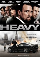 The Heavy reviews and rankings
