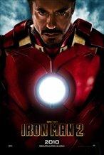 iron man 2 reviews and rankings