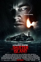 Shutter Island reviews and rankings