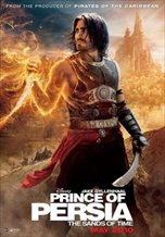 prince of persia reviews and rankings