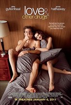 Love and Other Drugs reviews and rankings