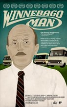 Winnebago Man reviews and rankings
