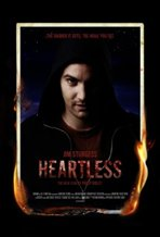 Heartless reviews and rankings