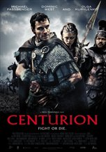 Centurion reviews and rankings