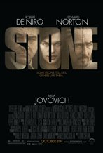 Stone reviews and rankings