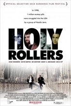 Holy Rollers reviews and rankings