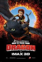 How to Train Your Dragon reviews and rankings