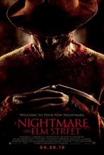 A Nightmare on Elm Street reviews and rankings