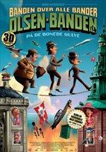 Olsen Gang Gets Polished
