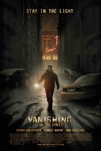 Vanishing on 7th Street reviews and rankings