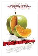 Freakonomics reviews and rankings