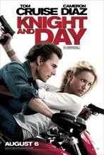 Knight and Day reviews and rankings