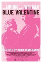 Blue Valentine reviews and rankings
