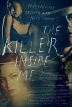 The Killer Inside Me  reviews and rankings