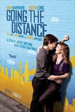 Going The Distance reviews and rankings