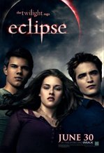The Twilight Saga: Eclipse reviews and rankings