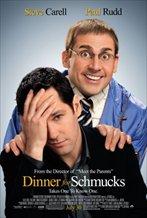 Dinner for Schmucks reviews and rankings