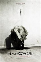The Last Exorcism reviews and rankings