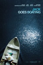 Jack Goes Boating reviews and rankings