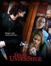 House Under Siege