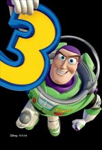 Toy Story 3 reviews and rankings