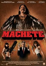 Machete reviews and rankings