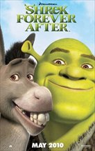 Shrek Forever After reviews and rankings