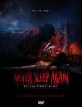 Never Sleep Again: The Elm Street Legacy (2010)