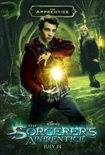 The Sorcerer's Apprentice reviews and rankings
