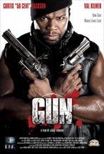 Gun reviews and rankings