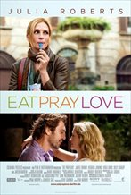 Eat Pray Love reviews and rankings