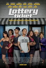 Lottery Ticket reviews and rankings