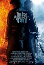 The Last Airbender reviews and rankings