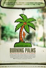 Burning Palms reviews and rankings