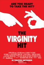 The Virginity Hit reviews and rankings