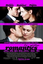 The Romantics reviews and rankings