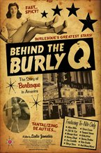 Behind the Burly Q reviews and rankings