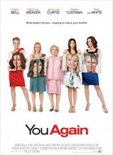 You Again reviews and rankings