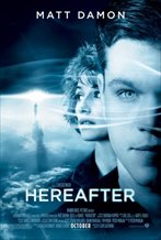 Hereafter reviews and rankings