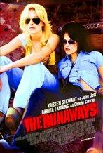The Runaways (2010)