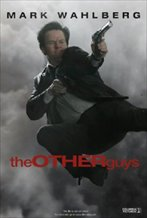 The Other Guys reviews and rankings