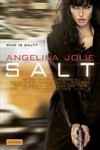 Salt reviews and rankings