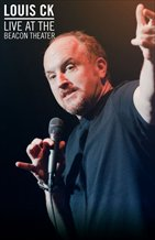 Louis C.K. Live from the Beacon Theater
