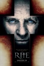 The Rite reviews and rankings